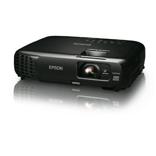 EPSON ビジネスプロジェクター EH-TW410 EH-TW410 P12Sep14