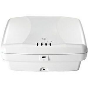 HP MSM430 Dual Radio 802.11n AP (JP) J9652A