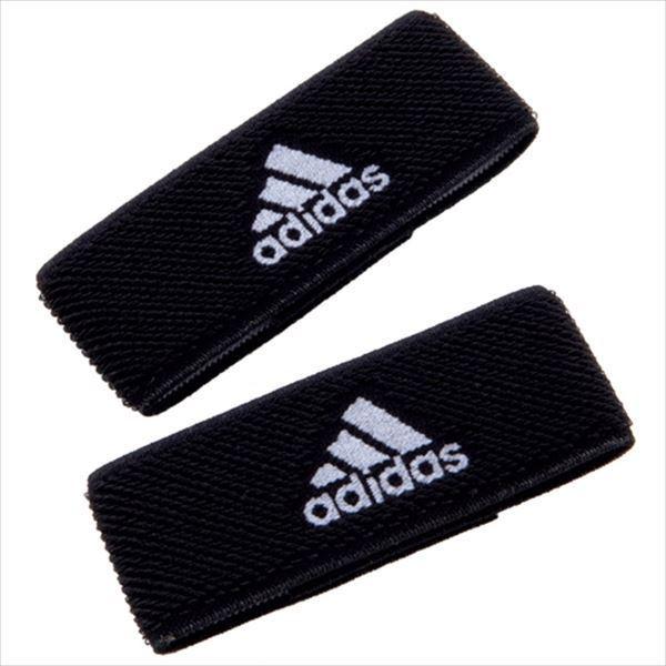 adidas アディダス サッカー シンガードストッパー N4053 112848 P12Sep14