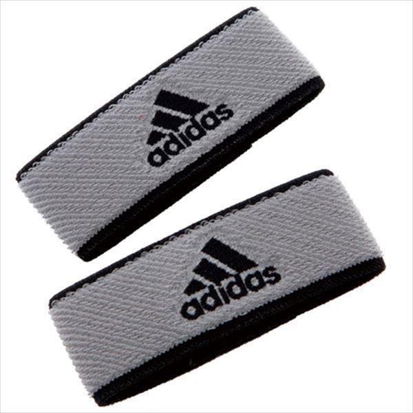 adidas アディダス サッカー シンガードストッパー N4053 112850 P12Sep14