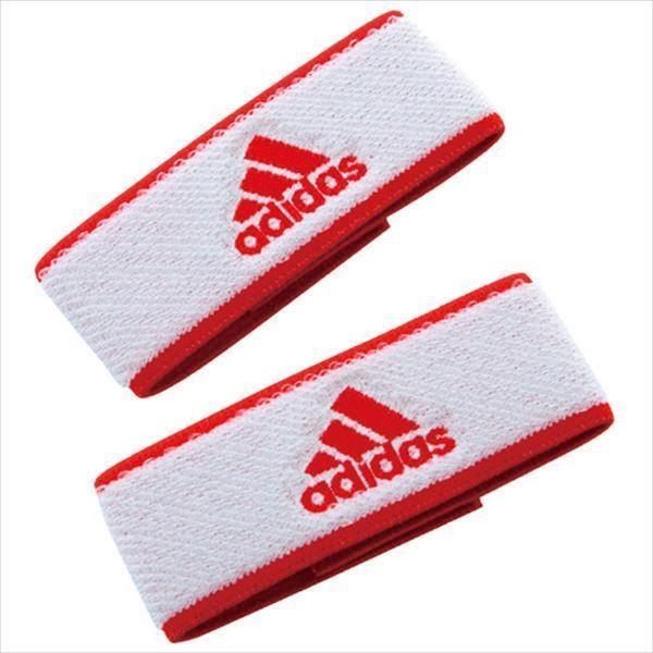 adidas アディダス サッカー シンガードストッパー N4053 112851 P12Sep14