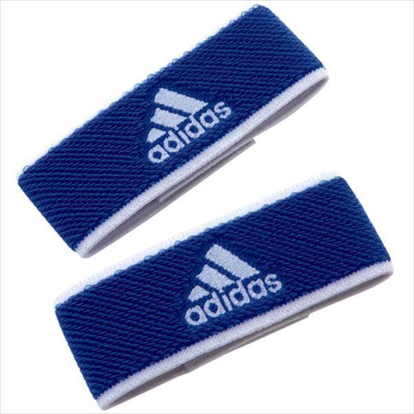 adidas アディダス サッカー シンガードストッパー N4053 112852 P12Sep14