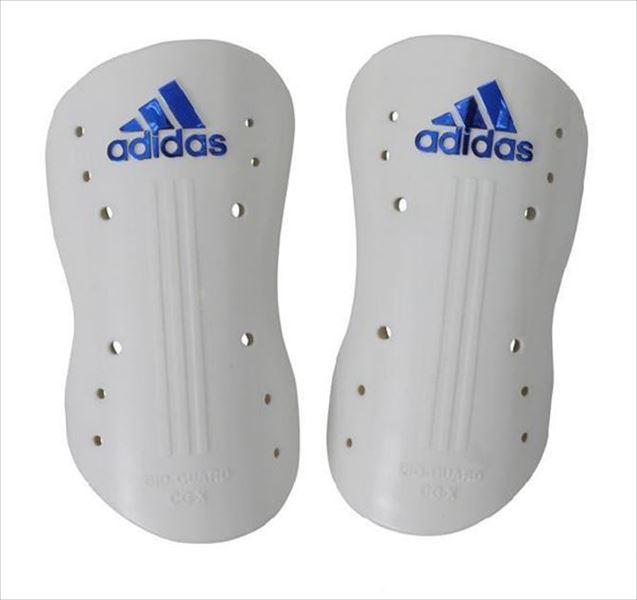 adidas アディダス サッカー バイオガードCG-Xシンガード N4061 112907 P12Sep14