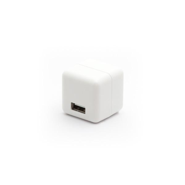 USB AC アダプター 京ハヤ JK2100WH P12Sep14