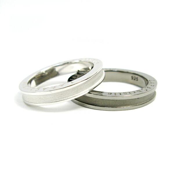 LARA Christie (ララ クリスティー) ネーヴェ ペアリング(指輪) [ PAIR Label ](代引き不可) P12Sep14