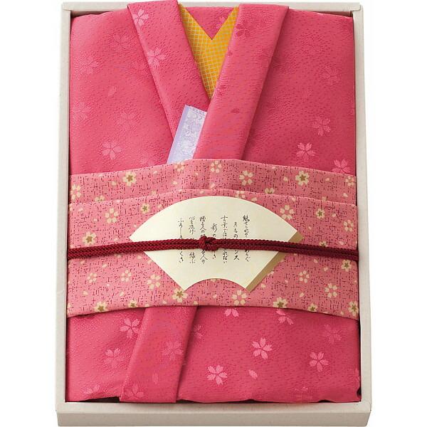 彩美きもの姿 ふろしき・小ふろしきセット ピンク 1528 P12Sep14