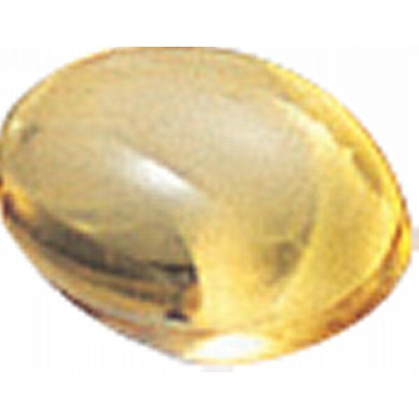 深海鮫生肝油(180粒) 約30日分 1146008 P12Sep14