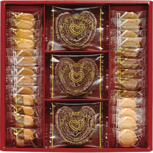 神戸浪漫クッキー&パイ RCP−150 P12Sep14