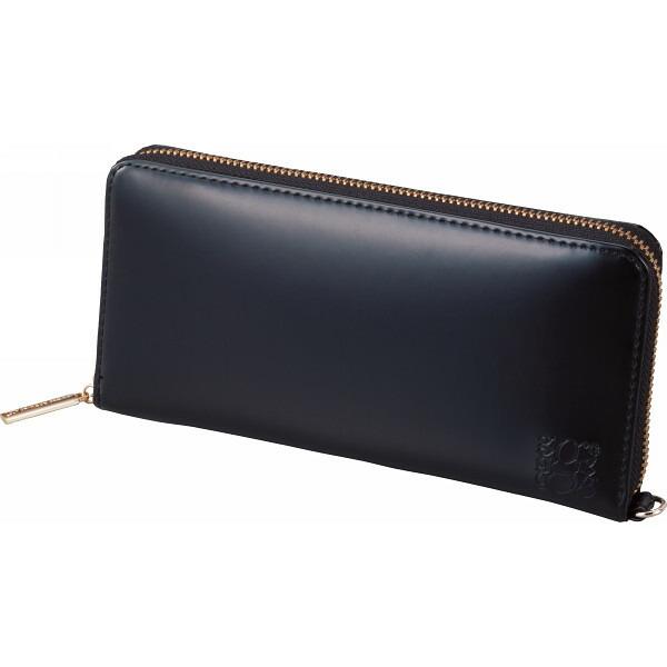 コシノジュンコg7 長財布 ブラック JKG7S500−BK ギャラリーセット P12Sep14