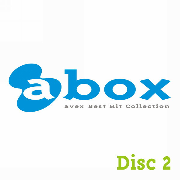 DISC2 from a−box AQCD50480 P12Sep14