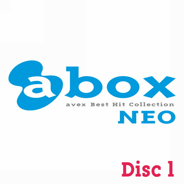 DISC1 from a−box NEO AQCD50581 P12Sep14