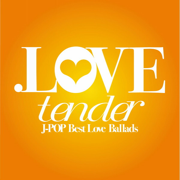 .LOVE tender AQCD50634 P12Sep14