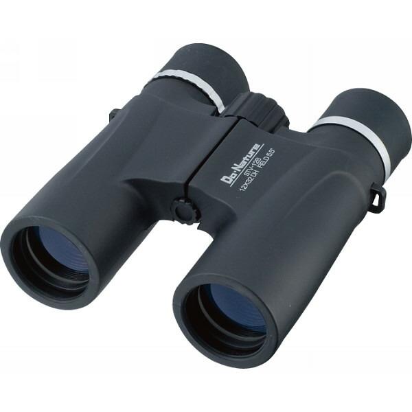 ケンコー 12倍双眼鏡 12X32DH kenko P12Sep14
