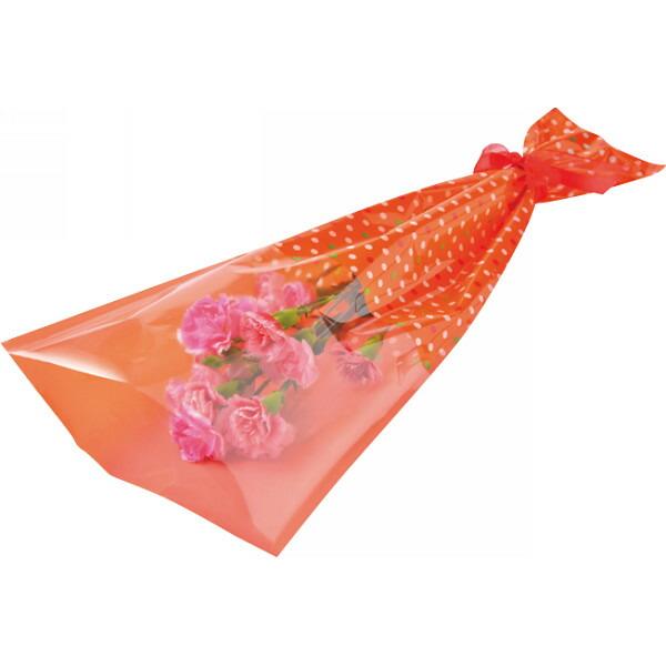 JTBギフト一泊二名様宿泊プラン+花束 母の日 2014 ギフト 母の日メッセージカード付き(代引き不可)