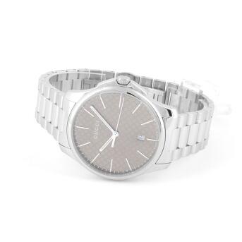 グッチ GUCCI YA126317 G-タイムレス コレクション クォーツ ラージスリム メンズ腕時計