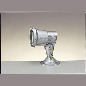 東京メタル工業 リフレクター投光器照明 200W 投光器 台座型 ランプガードなし(代引き不可) P12Sep14
