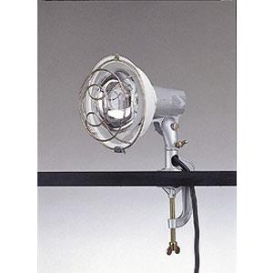 東京メタル工業 リフレクター投光器照明 200W投光器 銀(代引き不可) P12Sep14