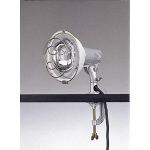 東京メタル工業 リフレクター投光器照明 500W投光器 銀(代引き不可) P12Sep14