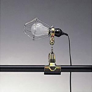 東京メタル工業 ガードライト照明 GW-30(代引き不可) P12Sep14