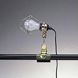 東京メタル工業 ガードライト照明 A-600(代引き不可) P12Sep14