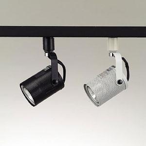 東京メタル工業 ダクトライト照明 HLD807PW 白(代引き不可) P12Sep14