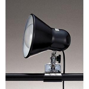 東京メタル工業 ハロゲンライト照明 LBC-7SB 黒(代引き不可) P12Sep14