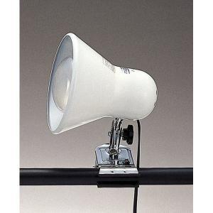 東京メタル工業 ハロゲンライト照明 LBC-7SW 白(代引き不可) P12Sep14