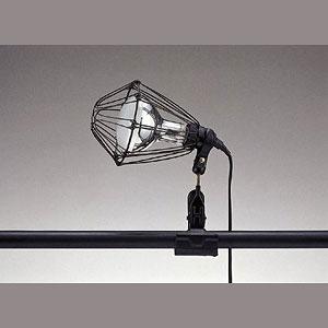 東京メタル工業 防雨型ライト照明 GW-50(代引き不可) P12Sep14