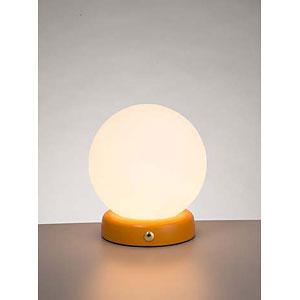 東京メタル工業 タッチランプ照明 L800WOOD 木(代引き不可) P12Sep14