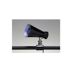東京メタル工業 ブラックライト投光具照明 BPM-770PB 黒(代引き不可) P12Sep14