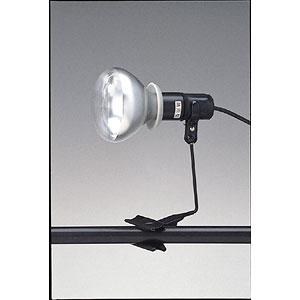 東京メタル工業 ガードライト照明 CHL-300PB 黒(代引き不可) P12Sep14