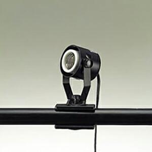 東京メタル工業 ガードライト照明 BLC-60BK 黒(代引き不可) P12Sep14