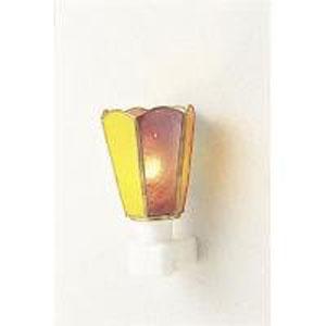 東京メタル工業 ナイトライト照明 LB10Y(代引き不可) P12Sep14