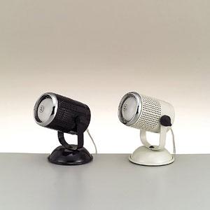 東京メタル工業 据置型ライト照明 LS-2120PB 黒(代引き不可) P12Sep14