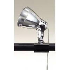 東京メタル工業 クリップライト照明 LS-774SPCH クローム(代引き不可) P12Sep14