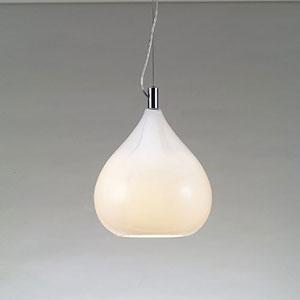 東京メタル工業 ガラスペンダントライト照明 MD2173-1W 白(代引き不可) P12Sep14