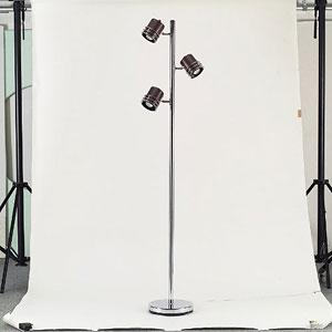 東京メタル工業 フロアースタンド照明 LS2815F-3(代引き不可) P12Sep14