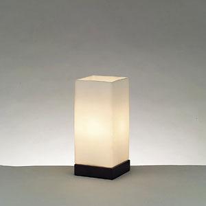 東京メタル工業 インテリアスタンドライト照明 LS-2812M(代引き不可) P12Sep14