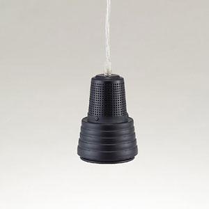 東京メタル工業 ペンダントライト照明 ANX-115BK 黒(代引き不可) P12Sep14