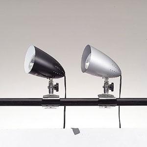東京メタル工業 ハロゲンライト照明 HLC700B 黒(代引き不可) P12Sep14