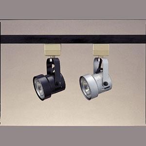 東京メタル工業 ダクトライト照明 C-110S 銀(代引き不可) P12Sep14