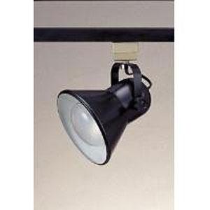 東京メタル工業 シーリングライト照明 CB-7SB 黒(代引き不可) P12Sep14