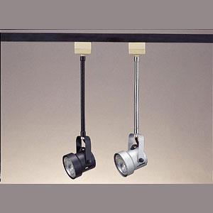 東京メタル工業 ダクトライト照明 CL-110S 銀(代引き不可) P12Sep14