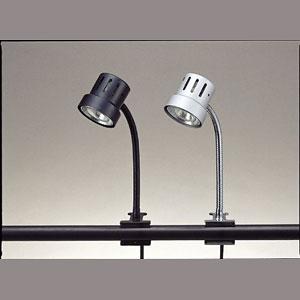 東京メタル工業 ハロゲンライト照明 HLC-1101PB 黒(代引き不可) P12Sep14