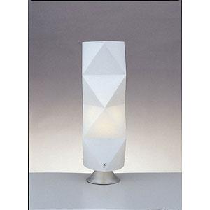 東京メタル工業 インテリアスタンドライト照明 MA3004S(代引き不可) P12Sep14