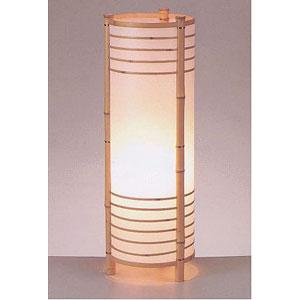 東京メタル工業 和風照明照明 WDLT3-7(代引き不可) P12Sep14