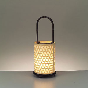 東京メタル工業 和風照明照明 WDLT0-3(代引き不可) P12Sep14