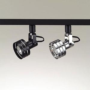 東京メタル工業 ダクトライト照明 HLD809PCH クローム(代引き不可) P12Sep14