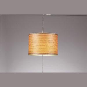 東京メタル工業 自然素材ペンダントライト照明 EC516-TK(代引き不可) P12Sep14