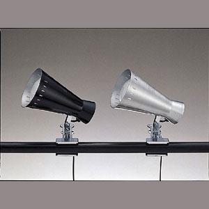 東京メタル工業 ブラックライト投光具照明 BPM-770PS シルバー(代引き不可) P12Sep14